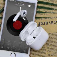 Air pro , Air 2 , Pro 5 super mini tws earbuds in ear stereo hifi bluetooth earpieces