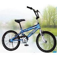 "20"" kids bike thumbnail image"