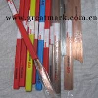 Argon arc welding rod (GT-P20,GT-S136,GT-NAK80)-Made in China