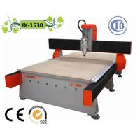 woodworking cnc router JX-1530