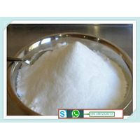 Dextromethorphan hydrobromide monohydrate cas 6700-34-1