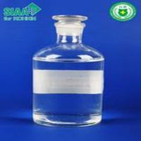 chemical auxiliary agent nano silver solution used for oil paint