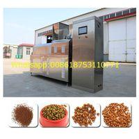 animal food machine pet food pellet machine thumbnail image