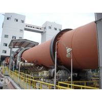 cement rotary kiln for sale in Iran