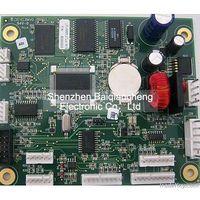 6 layer pcba,control board