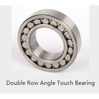 Double Row Angle Touch Bearing