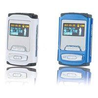 ML-930 MP3 player thumbnail image