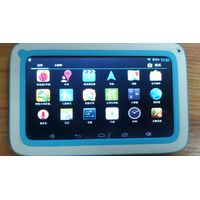 7'' Android kids tablet PC
