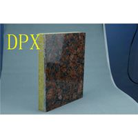 china artificial stone decorative exterior wall panels