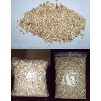 expanded vermiculite agricultural use