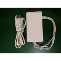 2nd Gen 45W T-Tip 5 Pins Replacement AC Adapter 14.5V 3.1A Power Adapter Macbook Laptop Charger thumbnail image