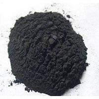 12~75microns Micropowder Graphite