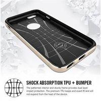 SGP iPhone 6 Case thumbnail image