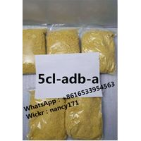 buy 5CL-ADB-A 5F-EMB-2201 online,wickr:nancy171