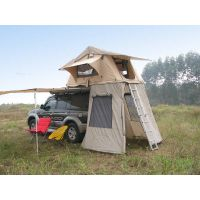 roof top tents supplier