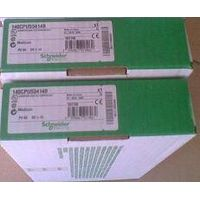 best supply of Schneider PLC 140DDI35300,140DDO35300,140NOE77101 etc.