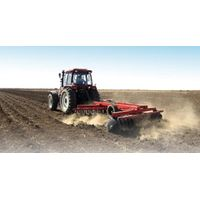 Farming Cultivation Accessories thumbnail image