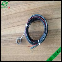 16mm round coil heater for enail thumbnail image