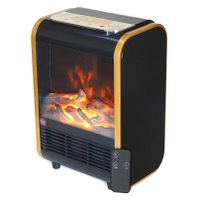 HH-2002 Electric Heater
