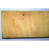Sell Iroko Melicia Excelsa Wood thumbnail image