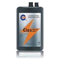 4R25/Pj996/908/6V/7AH/9AH/12AH lantern block battery