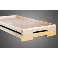 Starch Mogul Tray