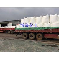Industrial Grade Ammonium Bicarbonate(Content99.5%)