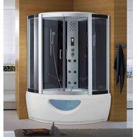 Steam Shower room series F8806 thumbnail image