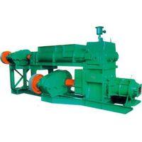 2014 high production capacity and hot sale clay brick making machine thumbnail image