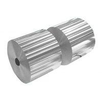 Lubricated Aluminium Foil