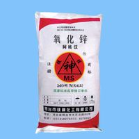 Zinc Oxide Manufacturers,Wholesale Zinc Oxide