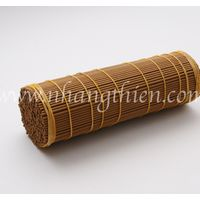 New Quality Agarwood Incense Stick and Burner From Vietnam