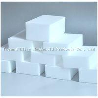 China Factory Magic Sponge, Magic Foam, Magic Block thumbnail image