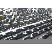 High Quality Rubber Float Oil Booms thumbnail image
