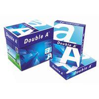 A4 Printer Paper 8.5x11 MultiPurpose 20 lb 5 Reams 2500 Sheets 0.85 USD/ream