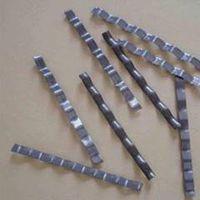 Xorex steel fiber