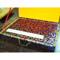 calligraphy paper book thumbnail image