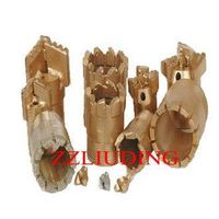 LD PDC drill bit with high quality