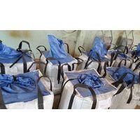 Coltan, Niobium Ore, Columbite For Sale