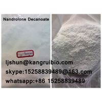 99% Steroids Nandrolone Decanoate For BodyBuild CAS 360-70-3
