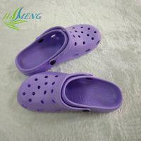 Children's clogs shoes