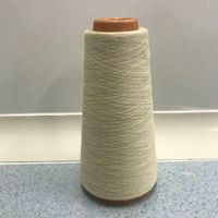 bamboo fiber Polyester Yarn with Antibacterial deodorization for Bedding thumbnail image