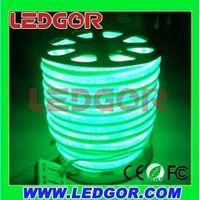 110V led neon rope thumbnail image