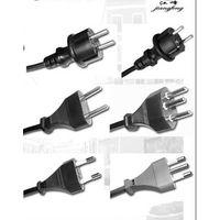 UL power cord thumbnail image