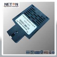 1x9 1250Mbps Bi-Di SM Both Transmitter Module thumbnail image