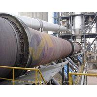 Cement Rotary Kiln Manufacturers/Rotary Kilns/Lime Rotary Kiln