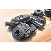 slurry pump parts thumbnail image