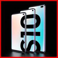 Samsung S10e, S10, S10 Plus - Supplier, Wholesaler ( Original, Unlocked, Brand New )