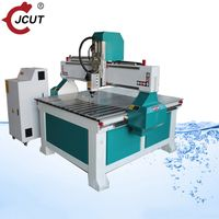 1212 wood cnc router machine