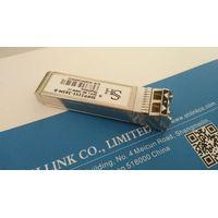 SFP+ 8G 300m LC wholesale